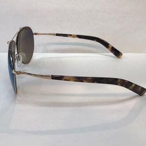 8c56ba11b50 Tom Ford Accessories - Tom Ford Eva TF374 28X Women s Sunglasses NEW